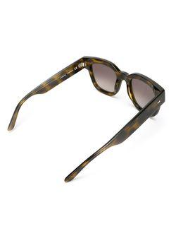 Солнцезащитные Очки Type 05 SUN BUDDIES                                                                                                              коричневый цвет