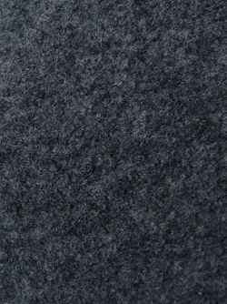 Широкие Брюки CHARLIE MAY                                                                                                              серый цвет