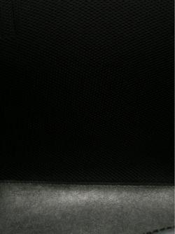 Сумка-Тоут С Карманами Marc by Marc Jacobs                                                                                                              чёрный цвет