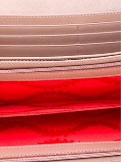 Кошелек С Откидным Клапаном Vivienne Westwood                                                                                                              Nude & Neutrals цвет