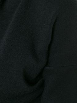 Classic Bolero ROMEO GIGLI VINTAGE                                                                                                              черный цвет