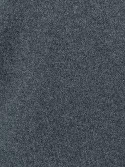 Свитер С Короткими Рукавами Helmut Lang                                                                                                              серый цвет