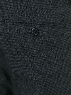 Классический Костюм Lardini                                                                                                              серый цвет