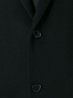Пальто Arino Hugo                                                                                                              чёрный цвет
