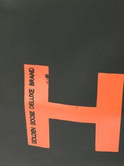 Дорожная Сумка X Ggdb HAUS                                                                                                              серый цвет