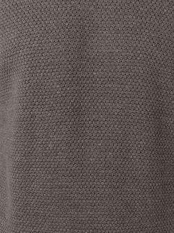 Свитер С Круглым Вырезом Jeordie'S                                                                                                              серый цвет