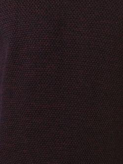 Свитер С Круглым Вырезом Jeordie'S                                                                                                              красный цвет