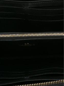 Кошелек Rockstud Valentino Garavani                                                                                                              белый цвет