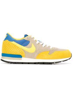 Кроссовки Air Epic Nike                                                                                                              многоцветный цвет