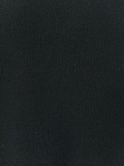 Свитер С Круглым Вырезом Sessun                                                                                                              чёрный цвет
