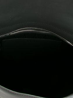 Рюкзак Kalifornia Kenzo                                                                                                              чёрный цвет