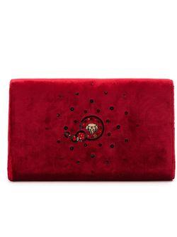 Enjoy Clutch PRECIOUSLY                                                                                                              красный цвет