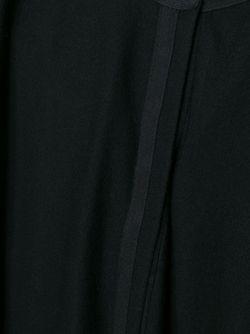 Кардиган С Неравномерным Подолом Sonia By Sonia Rykiel                                                                                                              черный цвет