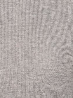 Топ Moran Unif                                                                                                              серый цвет