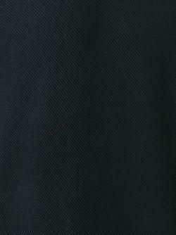 Толстовка В Рубчик HARMONY PARIS                                                                                                              чёрный цвет