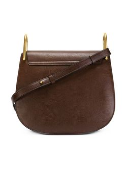 Hudson Shoulder Bag Chloe                                                                                                              None цвет