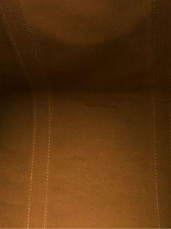 Дорожная Сумка Speedy LOUIS VUITTON VINTAGE                                                                                                              коричневый цвет
