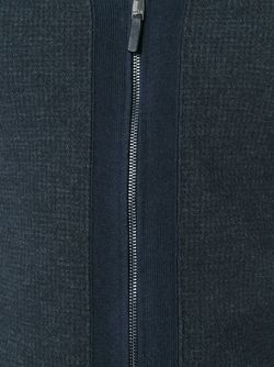 V-Neck Cardigan Michael Kors                                                                                                              синий цвет