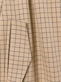 Кюлоты С Принтом J.W. Anderson                                                                                                              Nude & Neutrals цвет