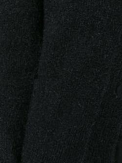 Классический Кардиган Laneus                                                                                                              чёрный цвет