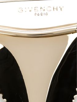 Брелок Для Ключей С Акульим Зубом Givenchy                                                                                                              желтый цвет