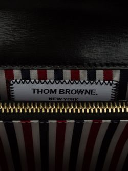 Envelope Shoulder Bag Thom Browne                                                                                                              None цвет