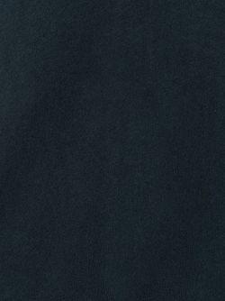 Футболка С Круглым Вырезом Current/Elliott                                                                                                              чёрный цвет