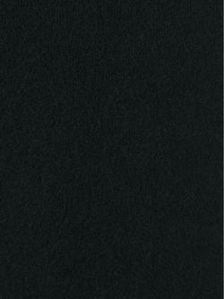 Свитер С Круглым Вырезом Nuur                                                                                                              чёрный цвет