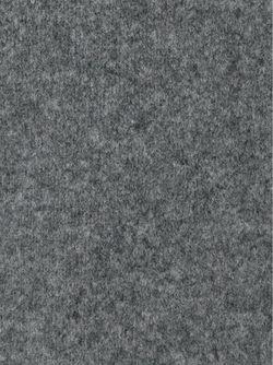 Свитер С Круглым Вырезом Nuur                                                                                                              серый цвет