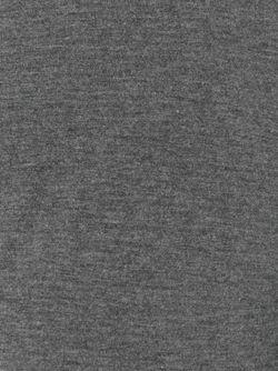 Кофта С Длинными Рукавами Laneus                                                                                                              серый цвет