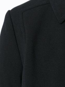 Cropped Jacket Michael Michael Kors                                                                                                              черный цвет