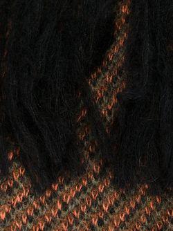 Шарф В Клетку P.A.R.O.S.H.                                                                                                              многоцветный цвет
