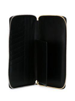 Кошелек Liberty Want Les Essentiels De La Vie                                                                                                              чёрный цвет