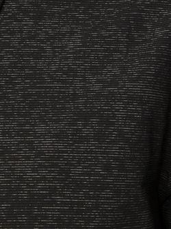Пестрая Рубашка Levi'S®  Made & Crafted™                                                                                                              черный цвет