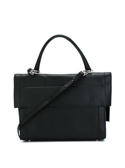 Сумка На Плечо Shark Givenchy                                                                                                              чёрный цвет