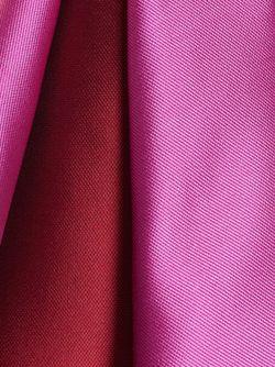 Side Pleat Mini Dress Natasha Zinko                                                                                                              розовый цвет