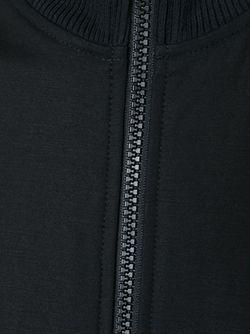 Комбинезон На Молнии Y-3                                                                                                              чёрный цвет