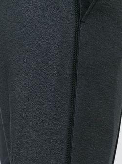 Классические Спортивные Брюки Marc Jacobs                                                                                                              серый цвет