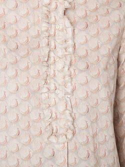 Ann Subhash Shirt Dosa                                                                                                              Nude & Neutrals цвет