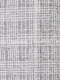 Твидовая Юбка Карандаш Thom Browne                                                                                                              серый цвет