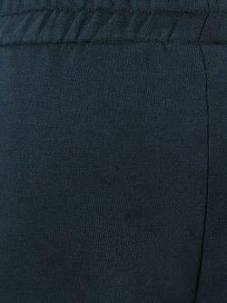 Спортивные Брюки KLAR                                                                                                              чёрный цвет