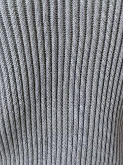 Кардиган На Молнии Stone Island                                                                                                              серый цвет
