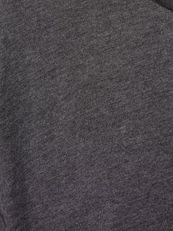 Кофта С Длинными Рукавами UMITUNAL                                                                                                              серый цвет