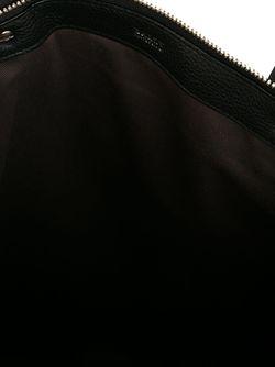 Сумка-Тоут Ssime Bally                                                                                                              чёрный цвет