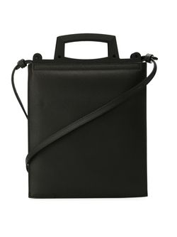 Сумка На Плечо Rave Givenchy                                                                                                              чёрный цвет
