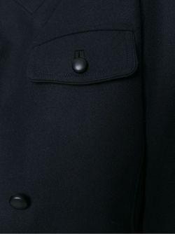 Куртка Kieffer Isabel Marant                                                                                                              синий цвет