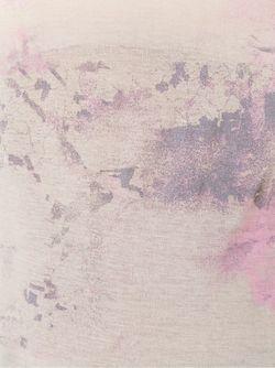 Топ С Разрезами На Локтях HELMUT LANG VINTAGE                                                                                                              Nude & Neutrals цвет