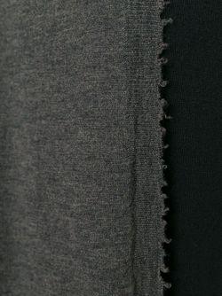 Кардиган Kasy Faliero Sarti                                                                                                              коричневый цвет