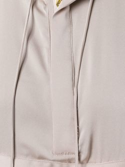 Блузка С Капюшоном Sly010                                                                                                              розовый цвет