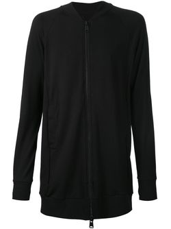 Lennox Bomber Jacket DRIFTER                                                                                                              черный цвет
